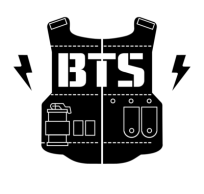 bangtan_boys___logo_by_supermeshh-d6nddpr