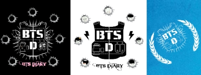 bts-diaryd