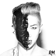 RM Cover