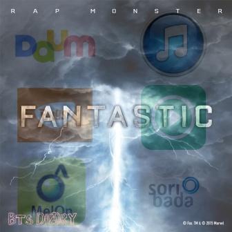 RM-FANTASTIC