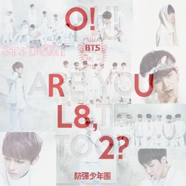 O!Rul8,2??
