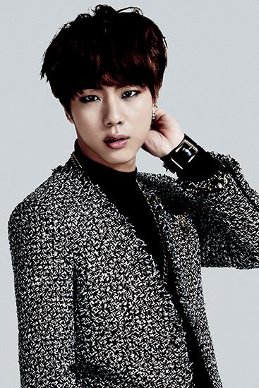 2015 Bts Jung Kook 2013