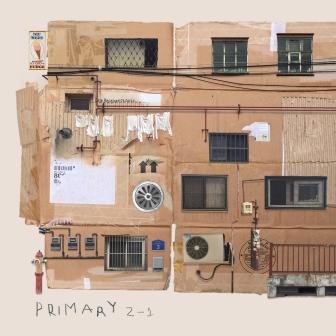 Primary [2-1]