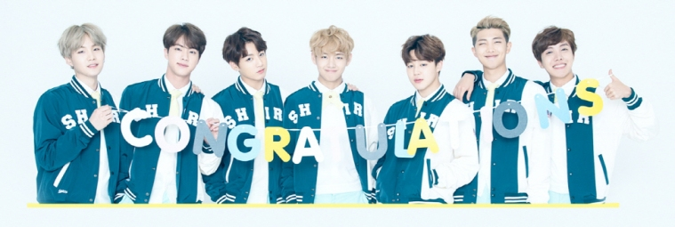 fancafe header